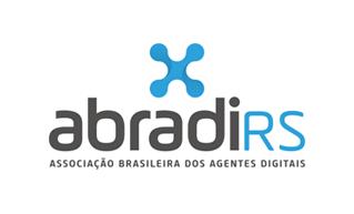 Abradi RS