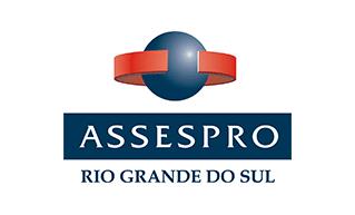 Assespro RS