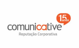 Comunicative