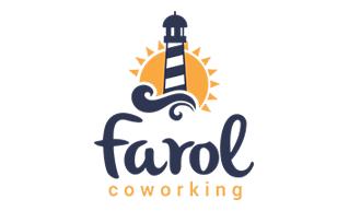 Farol Coworking