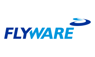 Flyware