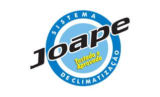 Joape