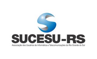 SUCESU-RS